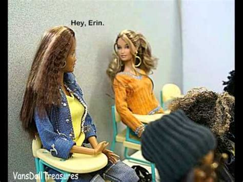 a fashion doll story a fashion doll story day in the of