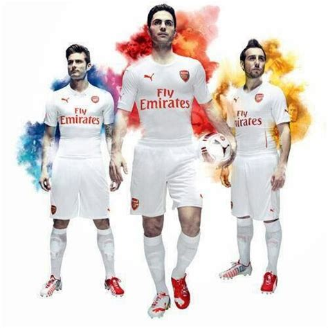 pes modif download kit away arsenal 201314 by adrian18 pes modif pes 2013 exclusively the second kit for arsenal