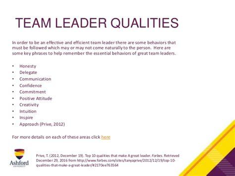 Leader S Voice Effective Leadership Communication K B14 80810 mgt380 week 5 instructor guidance