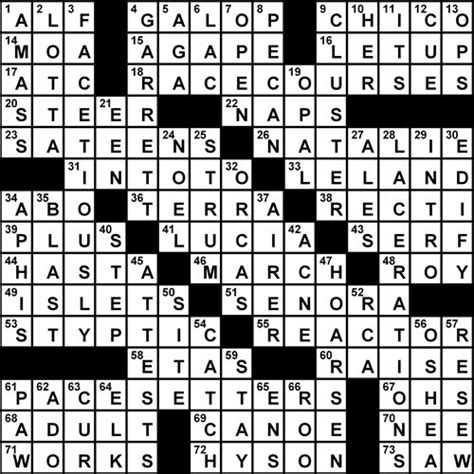 Ottoman Rulers Ottoman Ruler Crossword Rex Does The Nyt Crossword Puzzle Bygone Ottoman Rulers Thu 1 14 16