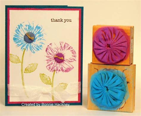 yo yo craft projects fabric yoyo crafts and projects