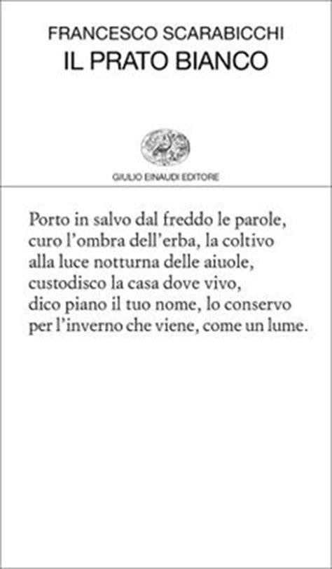 m illumino d immenso leopardi manoscritti poesie ungaretti prima stesura m illumino d
