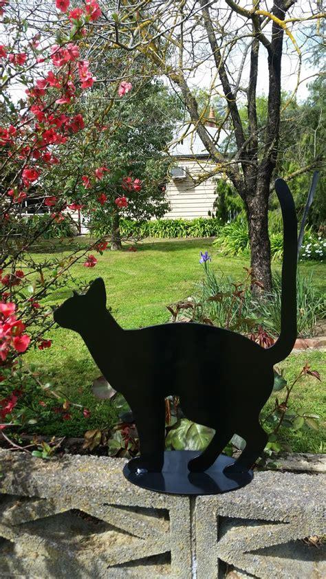 parupa metal art garden art