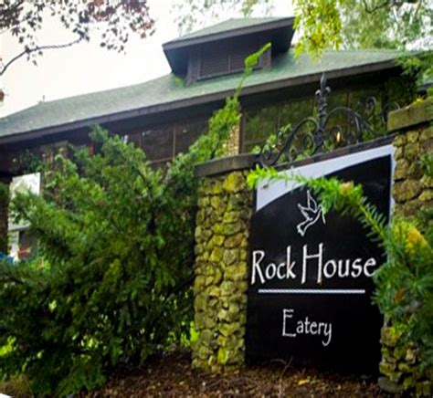 rock house eatery welcome rock house eatery things to do in huntsville