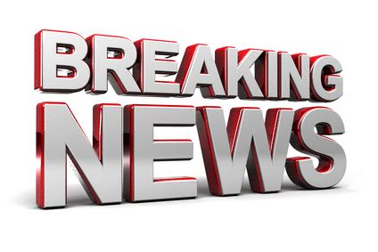 www news breaking news andrew puzder withdraws nomination