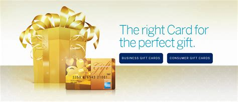 Americanexpress Com Gift Card - american express gift cards will no longer earn cash back through portals