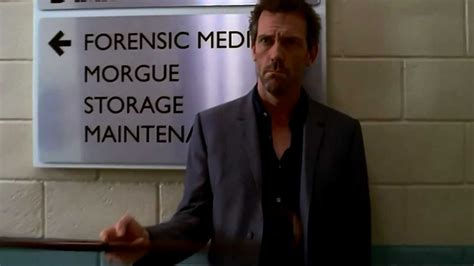 gregory house music house md tribute to gregory house youtube