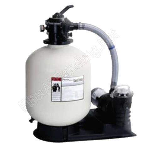 Tabung Filter Air Kolam Renang Dab filter air kolam renang bandung