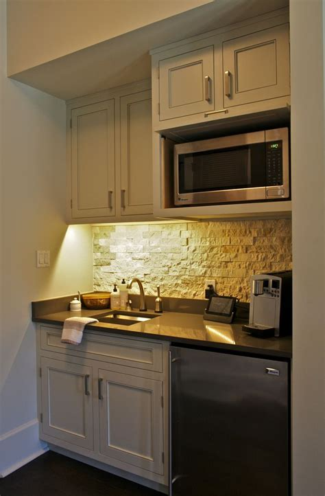 Kitchenette Design 17 Best Ideas About Kitchenettes On Pinterest
