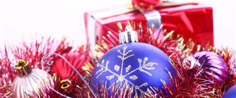 traditional christmas decorations in spain decorations traditions www indiepedia org