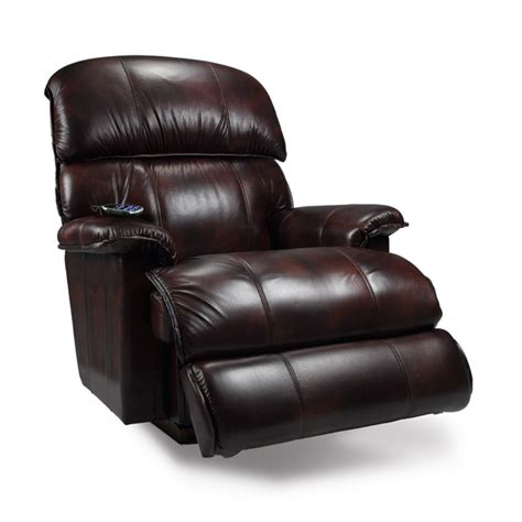 power recliners la z boy asia