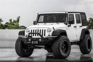 Jeep Wrangler Jk Bumpers Product Of The Week Vpr4x4 Ultima Bumpers Go4x4it A
