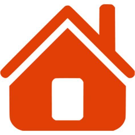 sbi house insurance sbi general insurance buy or renew the best insurance plans from sbi general