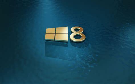 Car Wallpaper For Windows 8 1 by Alienware Wallpaper Hd Windows 8 1 Wallpapersafari