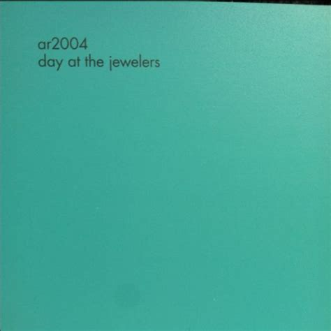 blue paint color match by lowes allen and roth quot day at the jewelers
