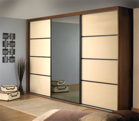 Sliding Wardrobes Fitted by Fitted Wardrobes Sliding Wardrobe Doors