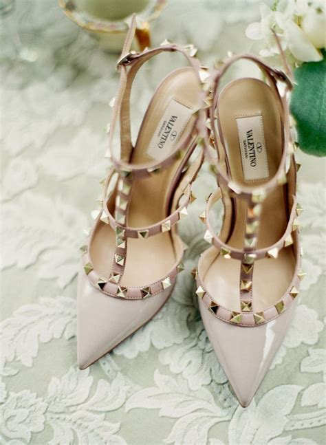 The Best Wedding Shoes 2016 to Pick Out   Elasdress