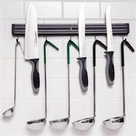 magnet for kitchen knives kitchen knife magnetic strip magnetic knife strip