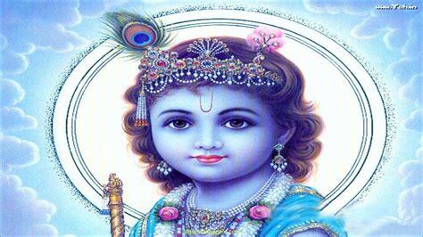 blue krishna wallpaper krishna wallpaper devotional krishna wallpapers radha