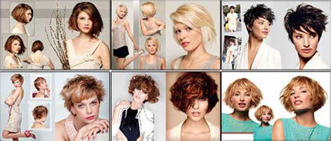 catalogue coiffure femme catalogue de coiffure femme lilian coiffure