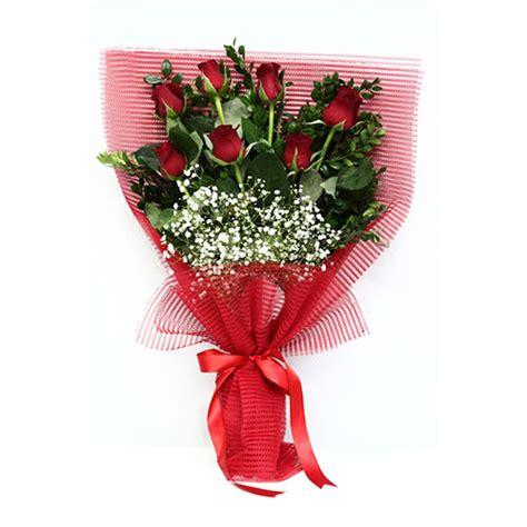 Murah Bunga Buket Bunga Bouqet Bunga Hadiah bouquet murah harga 200 ribuan toko bunga