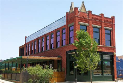 The Green Door Dallas by Green Door House Bar And Grill Is Located In The