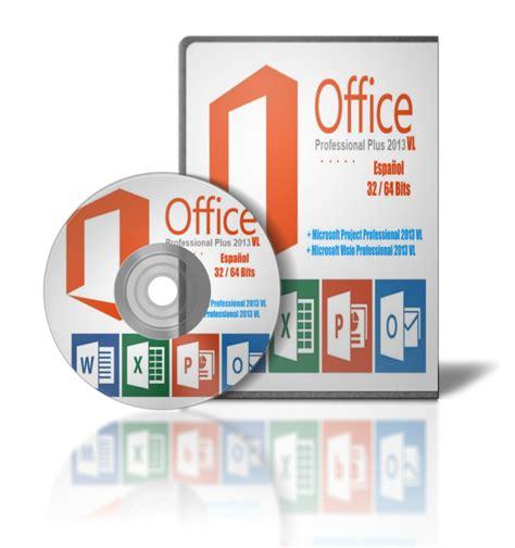microsoft office pro   teu bits