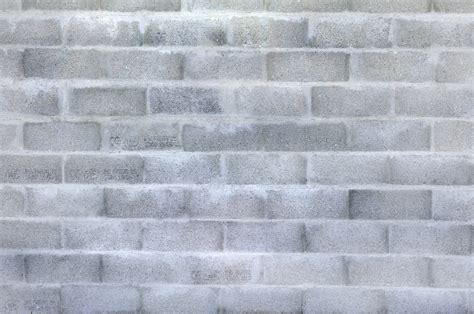 monter un muret en parpaing 5091 monter un mur en parpaing guidebeton