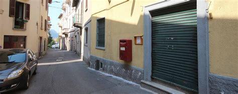 ufficio postale merate uffici postali chiusi il comune non si pente lecco citt 224