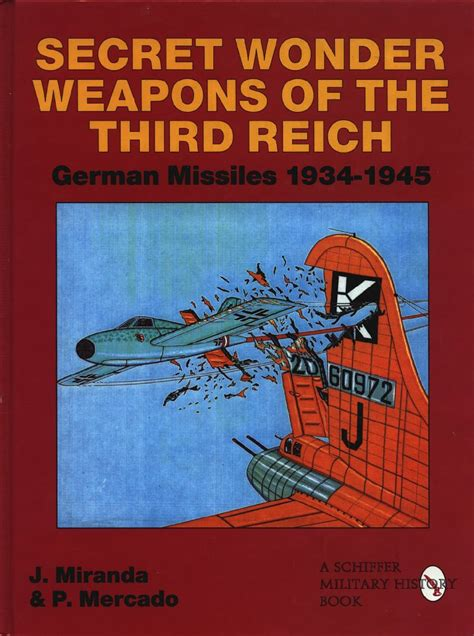 occult secrets of the third reich books luft 46 models bibliography secret weapons of the