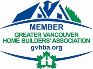 vancouver home builders the gvhba 2013 ovation awards finalists unveiled with lots