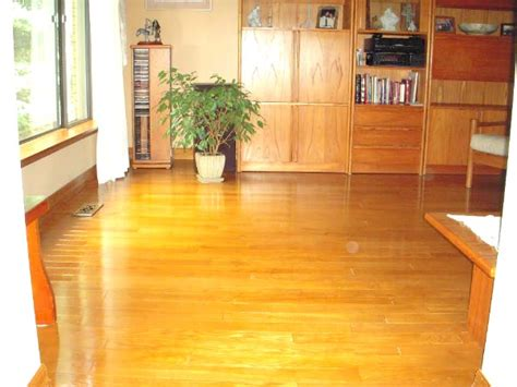 non toxic hardwood floor finish ecos project non toxic hardwood floor finish