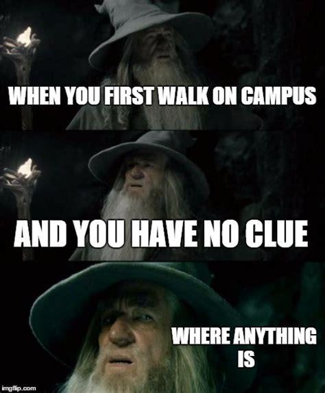 Gandalf Meme Creator - confused gandalf meme imgflip