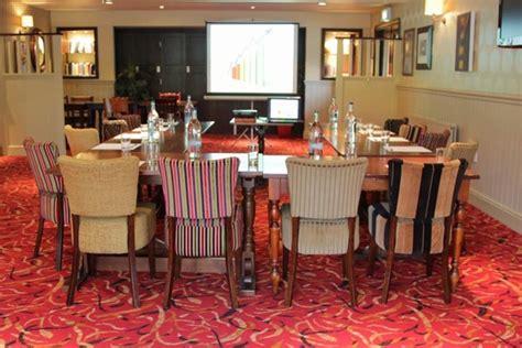 Dining Room Kirkcaldy Restaurant Home Farm View Kirkcaldy Venue