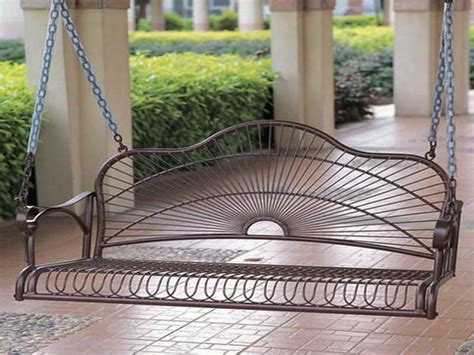 porch swings plus decoration porch swings plus yard swing outdoor glider