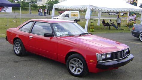 1980 Toyota Parts 1980 Toyota Celica Partsopen