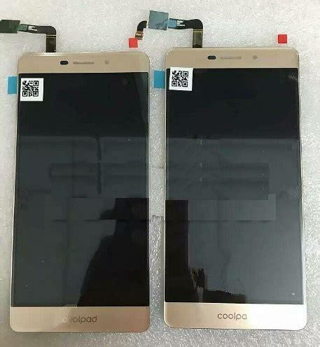 Lcd Coolpad E502 m 224 n h 236 nh cảm ứng coolpad sky 3 e502