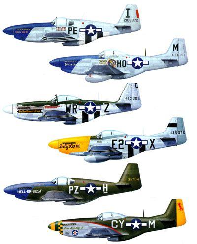 line drawings aircraft colors aircraft paint schemes auto design tech