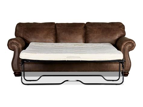 big sofa beds sofa beds nz brokeasshome com