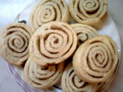 Творожные кексы с вишней рецепт с фото