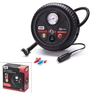 product ace totes tire shaped air compressor  psi  small compressor works great