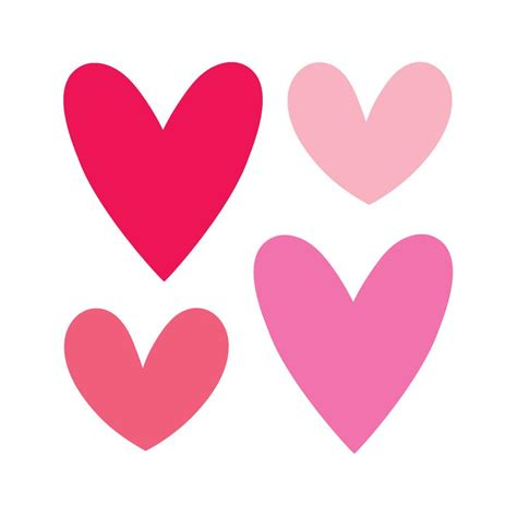 Herz Aufkleber by Doodlebug Sticker Sweet Rolls Hearts