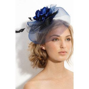 Updo Hairstyles For Hats by Hairstyles For Fascinator Hats Search Ascot