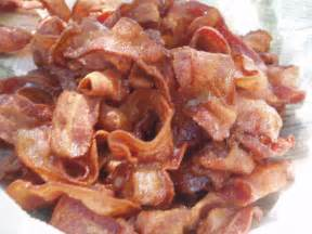 file lots of bacon jpg wikipedia