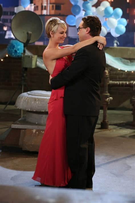 good slow dances for prom the big bang theory goes to prom page 11 the big bang
