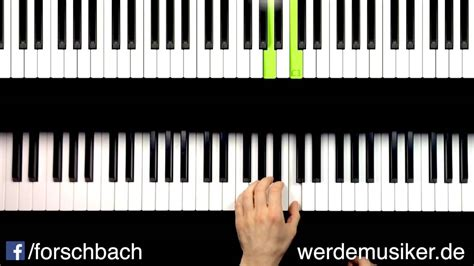 tutorial piano i see fire i see fire ed sheeran piano tutorial easy deutsch