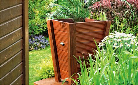 diy home theater sitzmöbel ideen pflanzk 252 bel selber bauen einen pflanzk bel aus douglasie