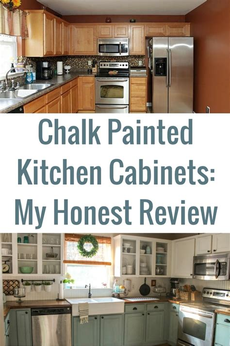 how to chalk paint kitchen cabinets chalk paint for kitchen cabinets manicinthecity