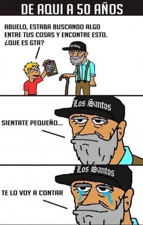 imagenes memes videojuegos softonic games los mejores memes y chistes sobre