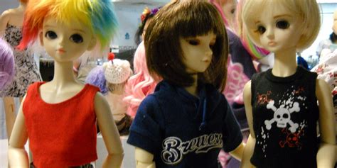 jointed doll forum dairyland bjd dairyland bjd the midwest usa